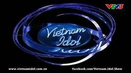 ket qua gala 3 (p4) (vietnam idol 2012) - v.a