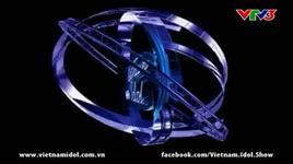 ket qua gala 3 (p1) (vietnam idol 2012) - v.a