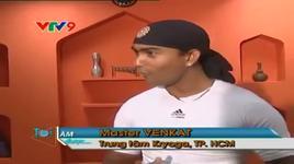 yoga - ngo quoc ngoc bieu (vietnam's got talent) - v.a