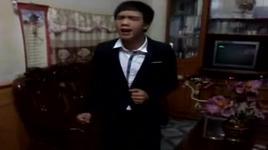 hat - nguyen van hieu (vietnam's got talent) - v.a