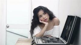 cho em duoc yeu thuong - dong lan