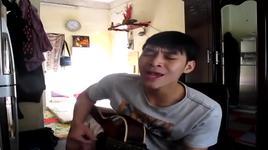 hero - nguyen quang huy (vietnam's got talent) - v.a