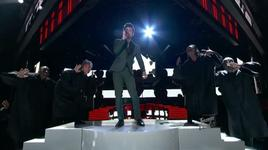 somebody to love (top 8 the voice us 2012) - cody belew