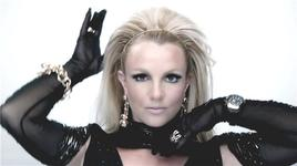 scream & shout - will.i.am, britney spears