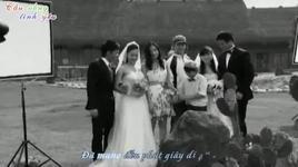 cam on cuoc doi (lyrics) - artista