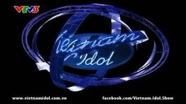 ket qua gala 4 (p4) (vietnam idol 2012) - v.a
