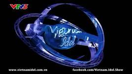 ket qua gala 4 (p3) (vietnam idol 2012) - v.a