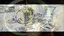 den led globe 40x200 - v.a