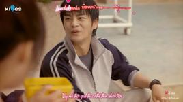 all for you (reply 1997 ost) (vietsub) - seo in guk, eun ji (a pink)