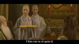 doc co cau bai thach thuc vo lam (ep 1) - khaiphongphu