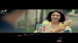 neu em duoc lua chon (lyrics) - pha le