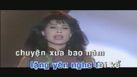 chuyen chung minh - phuong hong que