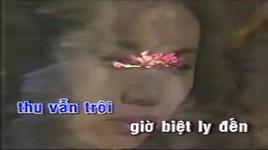 tan tro - thanh ha