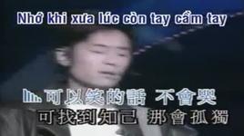 co ai hieu long toi (vietsub, kara) - dave wang (vuong kiet)