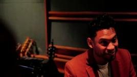 do you...(behind the scenes) - miguel