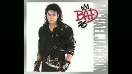 bad (remix by afrojack featuring pibtull - dj buddha edit) - michael jackson, pitbull
