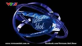 ket qua gala 5 (p3) (vietnam idol 2012) - v.a