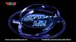 ket qua gala 5 (p1) (vietnam idol 2012) - v.a