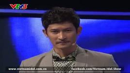 ket qua gala 5 (p4) (vietnam idol 2012) - v.a