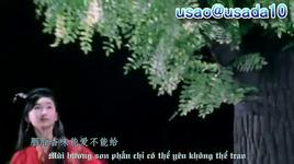 hong nhan (vietsub) - ho ngan ban (tiger hu)