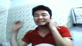 treu choc tong dai vinaphone - v.a