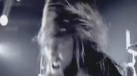 cry of the blackbirds - amon amarth