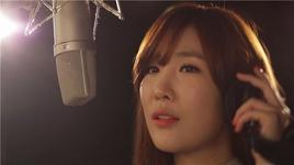 poison (studio version) - seeya, hae ri (davichi)