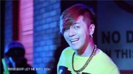 nao fan tian - la chi tuong (show luo)
