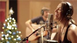 happy xmas (war is over) - christina perri