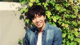invite - lee seung gi