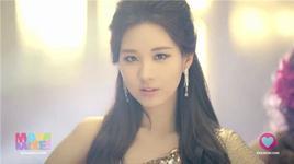 hot k-pop 2012 (75 song mashup) - dj masa