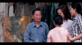 phan doi cong nhan - hoang chau