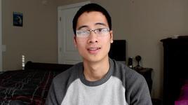 vlog 31: ngay tan the - jvevermind