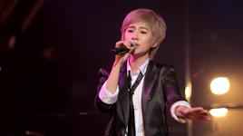 em yeu anh (liveshow luong bich huu 2012) - luong bich huu