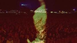 best of medley (live wacken 2005) - accept