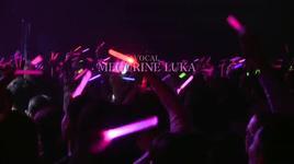 open (hatsune miku live party 2012) - hatsune miku