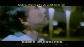 huong lua (vietsub, lyrics, pinyin) - chau kiet luan (jay chou)