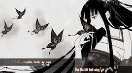 an angel (vietsub, kara) - declan galbraith