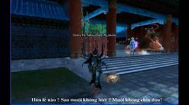 sro - hoa xuong rong (p3 end) - v.a