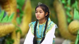 lien khuc xuan 2012 - nguyen phi hung