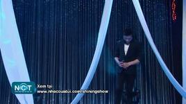 khi nao em moi biet (shining show 12) - bujur phuong