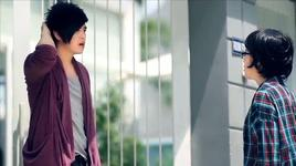tim thay (story version) - wanbi tuan anh, phuc bo