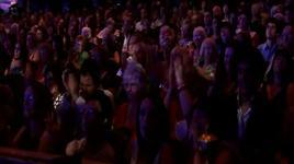 unbreak my heart (live at coliseum london 2011) - il divo