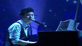 anh mo (liveshow bai hat yeu thich 1/2012) - anh khang