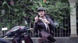 khoc trong tieng cuoi (phan 1 phim ngan rong lua) - dong thien duc