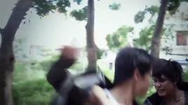 ngo nhan yeu (phan 2 phim ngan rong lua) - dong thien duc