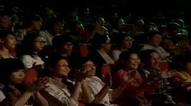 vietnam's got talent 2011 (tap 6) - v.a