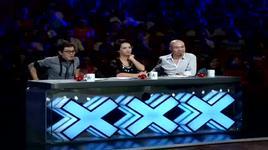 vietnam's got talent 2011 (tap 7) - v.a