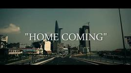 ve nha (homecoming) - tony tk, jukey, rhymastic