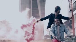 we found love (bangkok version) - rihanna
